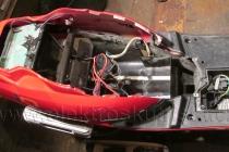elektroskutr-1-sezona-prubeh-prestavby-akumulatoru-01