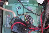 elektroskutr-1-sezona-puvodni-nefunkcni-akumulatory