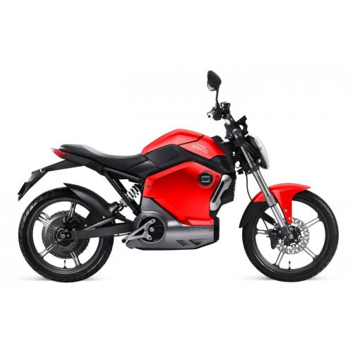 elektromotocykl_super_soco_ts1200r_cervena_02-500x500