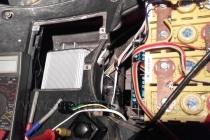 ElektroskútrIO1500GT-nová-řídící-jednotka-02
