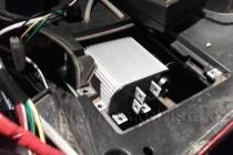 ElektroskútrIO1500GT-nová-řídící-jednotka-03