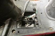 ElektroskútrIO1500GT-nová-řídící-jednotka-stávající-stav-04