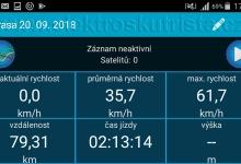 Nejdelsi-jizda-elektroskutru-na-jedno-nabiti-2018-Screenshot-gps-konecny-stav-1