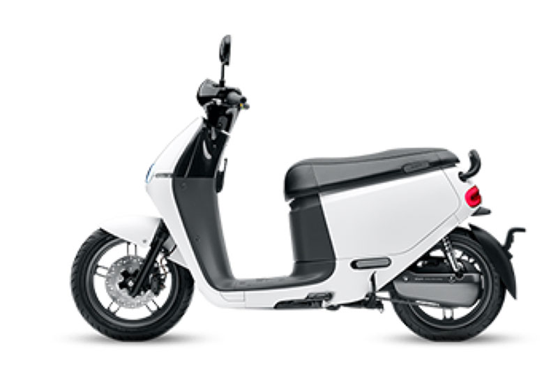 gogoro-electric-scooter-2-series