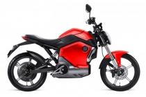 Elektromotocykl-super_soco_ts1200r-elektroskutr-electric-scooter