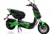 elektroskutr_sxt_raptor_1200_01_e-scooters_cz