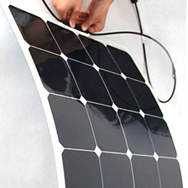 Solární panel flex-60-600px_z1