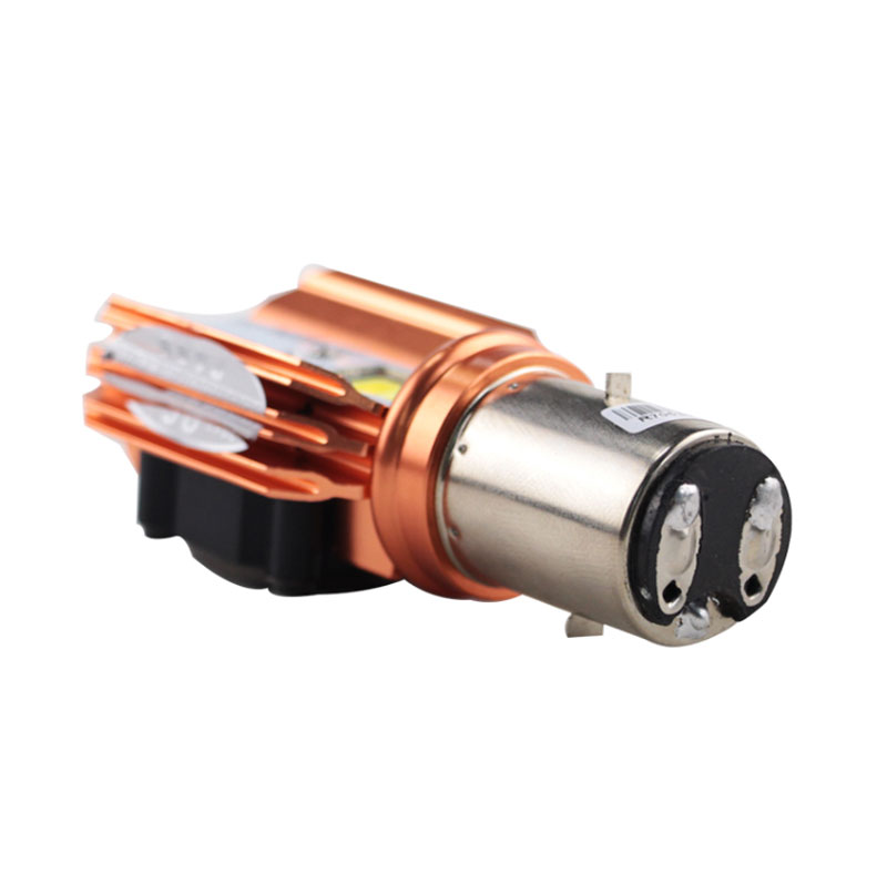 LEDKA-Motorcycle-Headlight-Bulb-BA20D-LED-20W-2000LM-02
