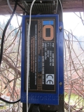 elektroskutr-nabijeci-stanice-charger-station-03