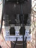 elektroskutr-nabijeci-stanice-charger-station-04