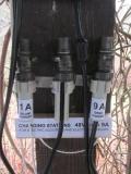 elektroskutr-nabijeci-stanice-charger-station-05