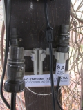 elektroskutr-nabijeci-stanice-charger-station-06