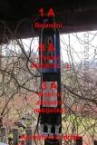 elektroskutr-nabijeci-stanice-popis-charger-station-01