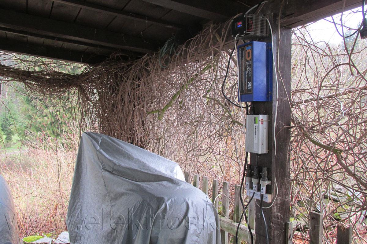 elektroskutr-nabijeci-stanice-charger-station-07
